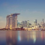 Singapore-skyline-feature