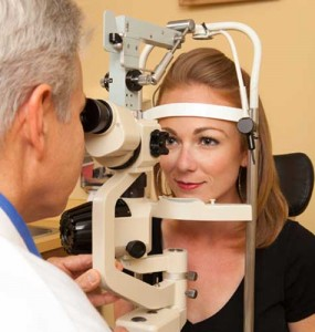 eyeexam-feature