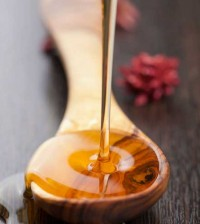 Honey-feature