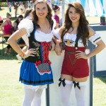 Oktoberfest-attire-feature