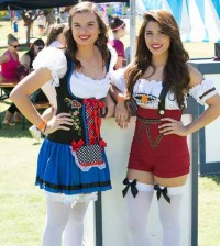 Oktoberfest-attire-feature