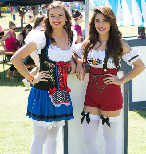 What to wear to addison oktoberfest addison magazine what to wear to addison oktoberfest solutioingenieria Images