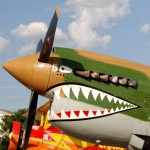 P-40-Warhawk-Cavanaugh-feature