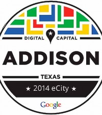 Addison-eCities-feature