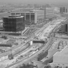 Dallas-North-Tollway-Construction-feature