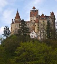 Draculas-Castle-feature