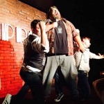 The-Humor-Games-Addison-Improv-feature