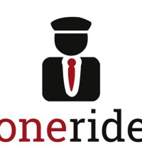 oneride-feature