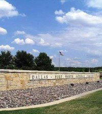 DFW-National-Cemetery-feature