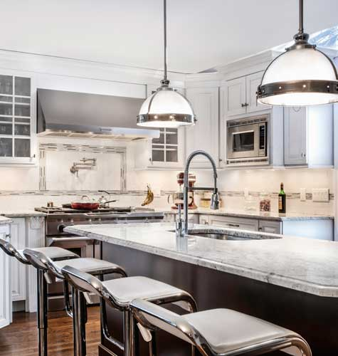 Simple Ways To Update Your Home In 2015 Addison Magazine