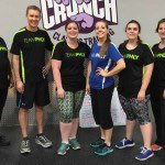 Crunch-Transformation-feature