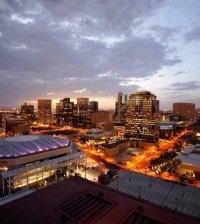 Downtown-Phoenix-feature