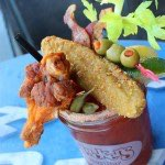Liquid-Tailgate-Bloody-Mary-Pluckers-feature