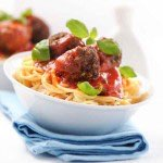 Spaghetti-and-Meatballs-feature
