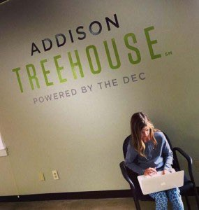 Addison-TreeHouse-Youth-Program-feature