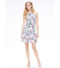 Ann-Taylor-Spring-Floral-Print-feature