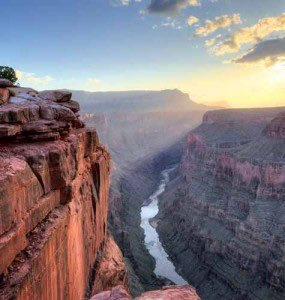 Grand-Canyon-feature