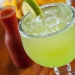 Margarita-feature