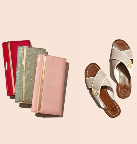 Neiman-Marcus-Spring-Gift-Guide-feature