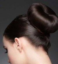Spring-hair-feature