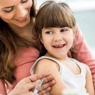 Vaccinations-feature