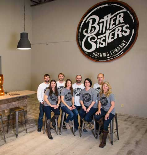 Bitter-Sisters-feature