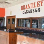 Brantley-Cleaners-feature