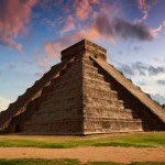 Chichen-Itza-feature