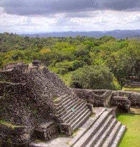 Mayan-Ruins-Belize-feature