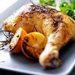 Roast-Chicken-feature