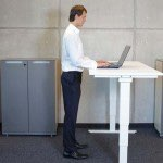 Standing-Desk-feature
