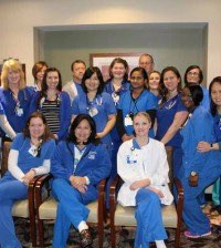 Texas-Health-Plano-CCU-Department-feature
