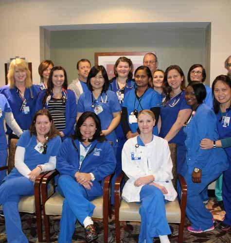 Texas-Health-Plano-CCU-Department-feature