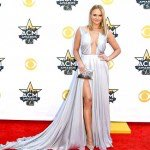ACM-Awards-Miranda-Lambert-feature