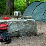 Camping-Supplies-feature
