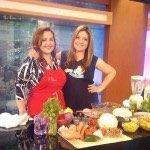 Latino-Culinary-Institute-feature