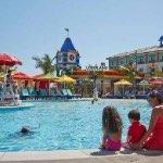 Legoland-Hotel-Florida-feature