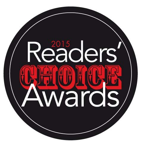 RCA-Voting-feature