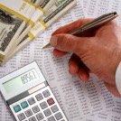 Wealth-Management-feature