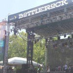 bottlerock-feature