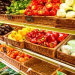 grocery-store-produce-feature