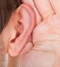 hearing-loss-feature