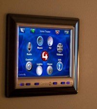 home-automation-feature