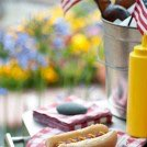 memorial-day-gathering-featured
