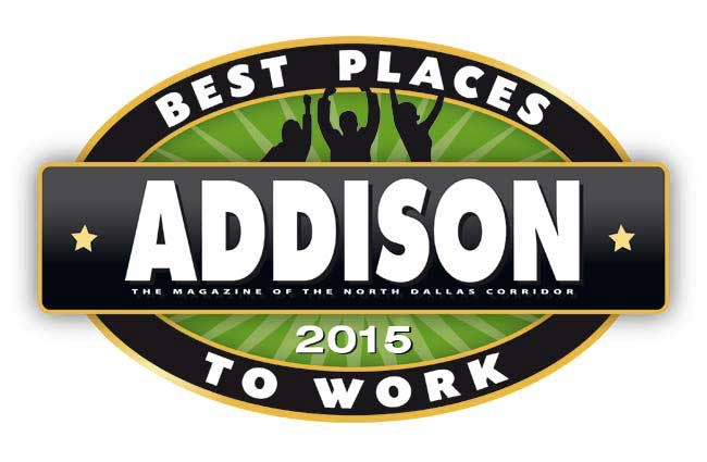2015-Best-Places-to-Work-Logo-lores