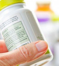 OTC-meds-labels-feature