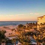 beach-resorts-feature