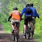 bike-trails-feature