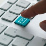 email-dos-and-donts-feature
