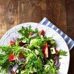 summer-salad-feature